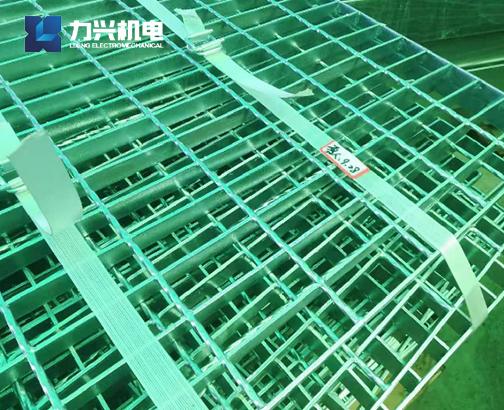 上海網格圍欄